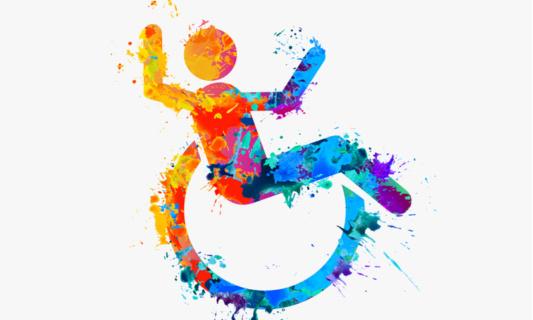 Pour la libération des personnes en situation de handicap en structure dès le 11 mai