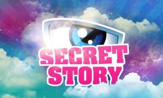 Pétition : Le retour de Secret Story