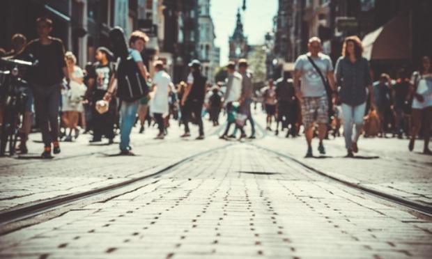 Pétition : Corbeil-Essonnes : « Pour une ville apaisée », sans consommation d'alcool en réunion sur la voie publique