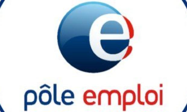 Pour le gels des allocations chômage pendant l urgence sanitaire