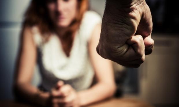 Pétition : Justice pour les victimes de violences conjugales !