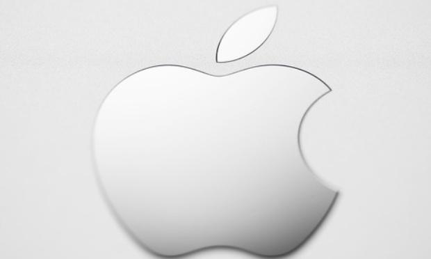 Que Apple reconnaisse le Flexgate sur les MacBook Pro 2017 et 2018 !