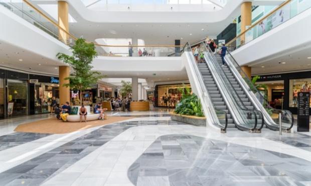 Pétition : Réouverture du Centre Commercial VAL d'EUROPE