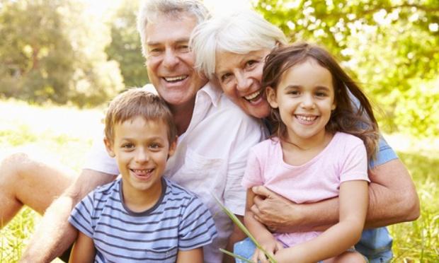 Laisser les retraités rouvrir leurs résidences secondaires, où qu'elles se situent !