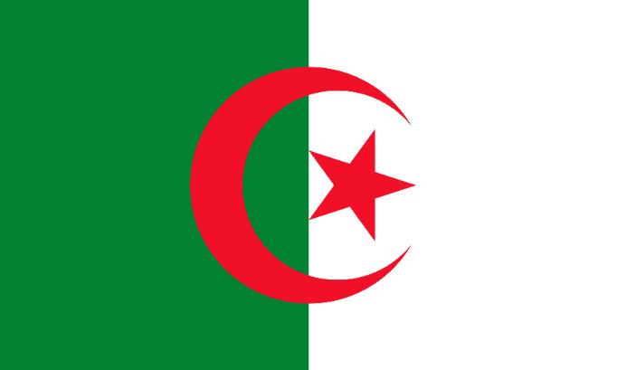 Pour un rapatriement immédiat d'Algériens bloqués en France