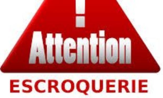 Pétition : Stoppons les actes d'escroquerie orchestrés par la page Facebook