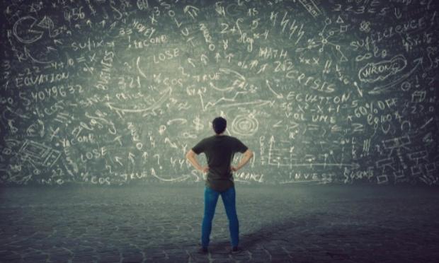 Pétition : Partiels de maths fi