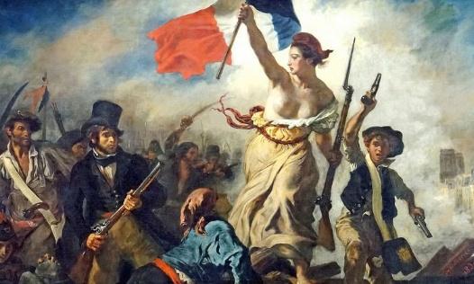 Pour un référendum citoyen en France.
