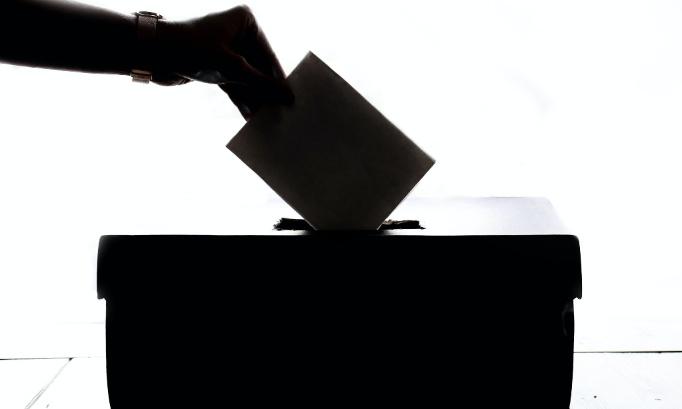 Nous les assesseurs, non aux élections en juin