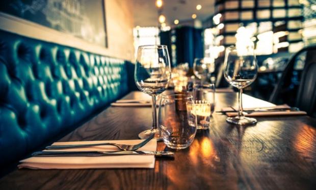 Réouverture des cafés/restaurants du 2 juin
