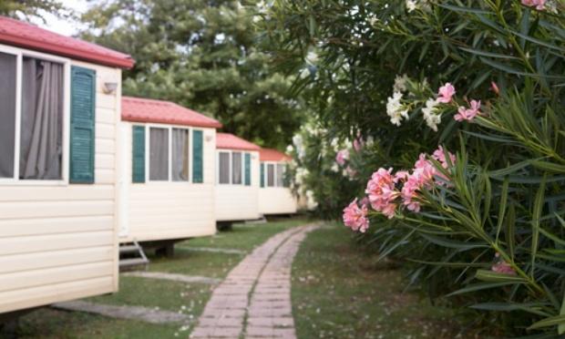 Pétition : Réouverture des Campings et accès à nos mobil-homes