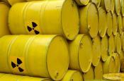 Pétition : Dites NON au projet de poubelle radioactive ICEDA  en Rhone Alpes