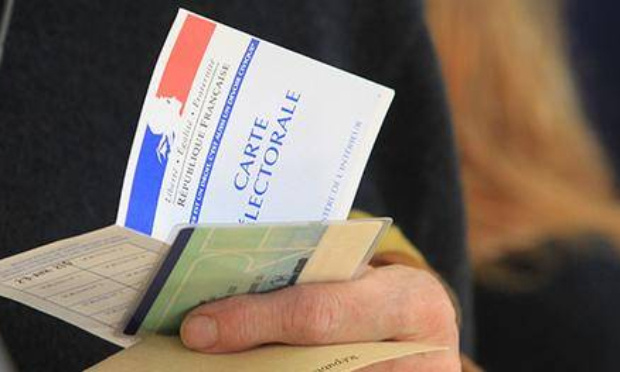 Elections municipales :  septembre dernier délai