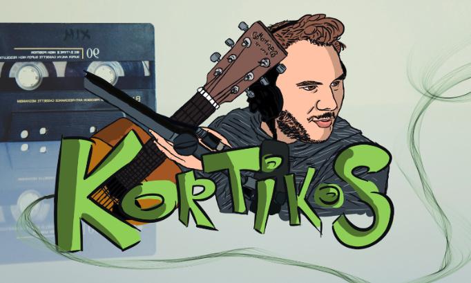 Pétition : Pour interdire à Kortikos de quitter les ShadowMakers