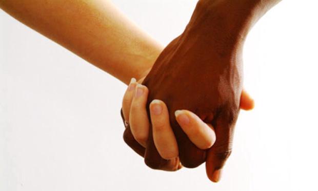 Pétition : Stop aux préjugés racistes !