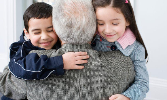 Contre les restrictions de déplacement pour les couples et familles séparés par les Kms.