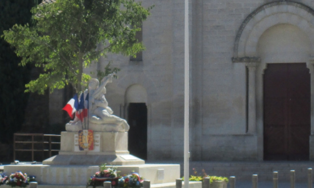 Refaire les elections municipales de SAINT MARTIN DE CRAU