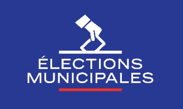 Appel aux citoyens de gauche pour les élections municipales de Montrouge