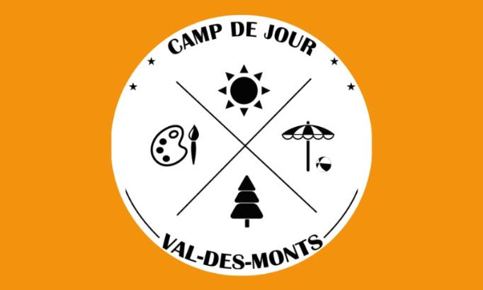 Un camps de jour à Val-des-Monts cet été