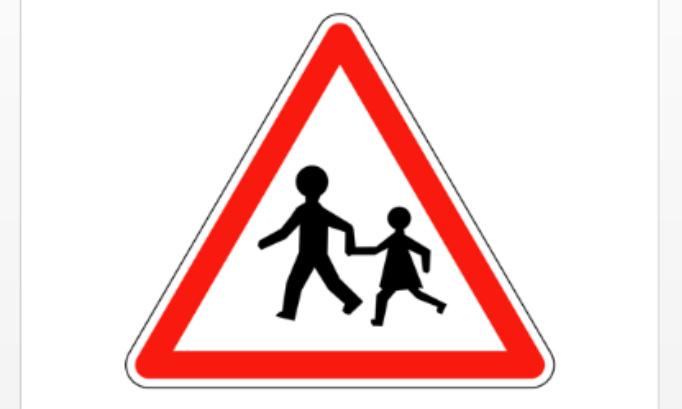 Pétition : Ne sacrifions pas nos enfants en fermant une classe de maternelle !