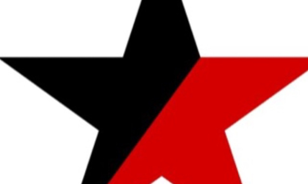 Abolissons l'État