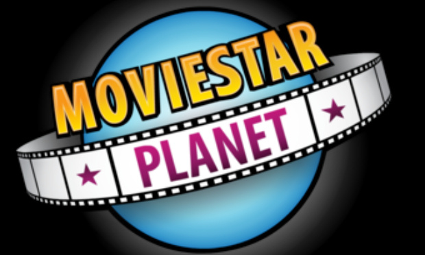 Pétition : Maintenance du jeu MovieStarPlanet/Maintenance of the game MovieStarPlanet