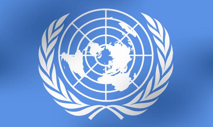 Pétition : Non à la Chine dictatoriale membre de l'ONU !