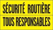 Pétition : Contrôles systématiques d'aptitude à la conduite