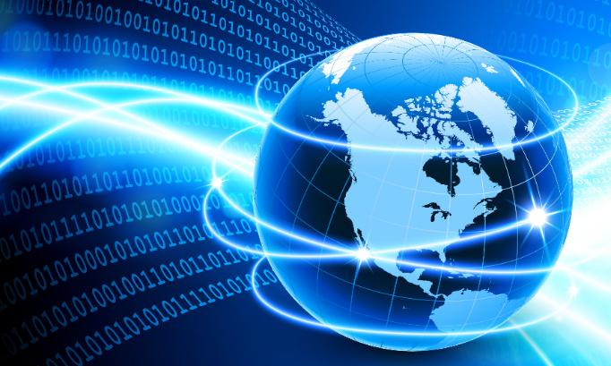 Lettre ouverte pour une réelle performance des réseaux de communication numérique, sur l'ensemble du territoire français.