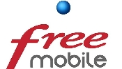 Pétition : Pour la fin des problèmes de débit sur Free Mobile
