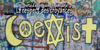 liberté d'expression Petition-img-9236