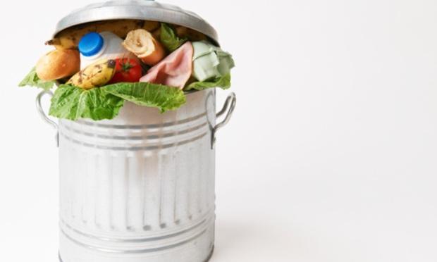 Stop à l'augmentation de la redevance pour les déchets