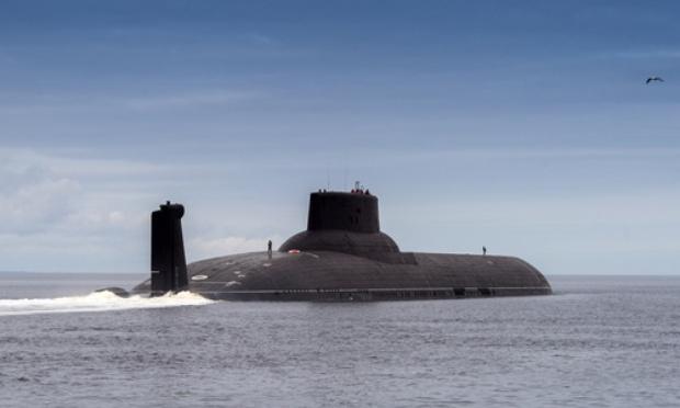 Pour l'abandon des essais nucléaires et de tout autre tir prévu !
