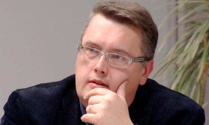Pétition : Contre l'évincement abusif de mon Bourgmestre Yves Willaert élu démocratiquement .