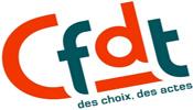 Auchan doit dédommager les salariés suite à sa condamnation pour non respect du SMIC et des minima salariaux