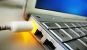 Pétition : Pétition pour le très haut débit internet pour tous dans la CCC.