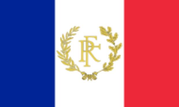 Revenu Minimum Garanti pour les français