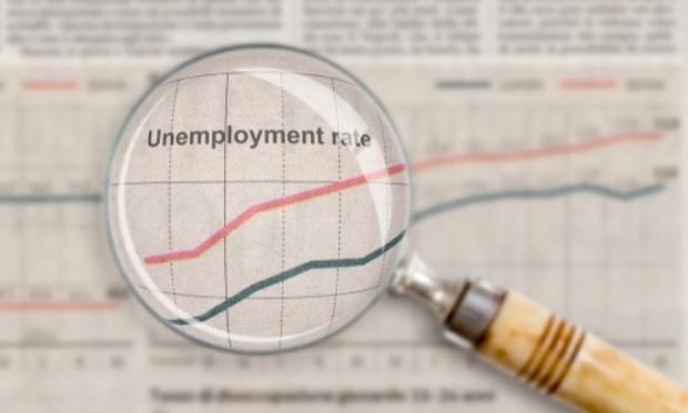 Loi sur les allocations chômage en RDC