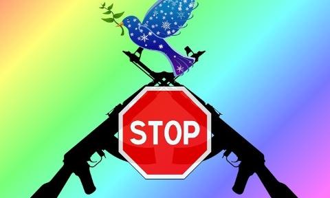 Réquisition des armes de chasse pour cause d'état d'urgence