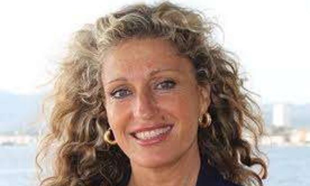 Pétition : Pour que Nathalie Bicais retire sa candidature aux élections municipales à La Seyne-sur-Mer