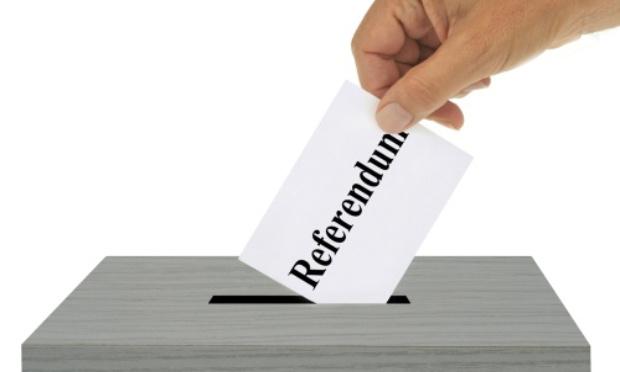 Non au report des élections régionales