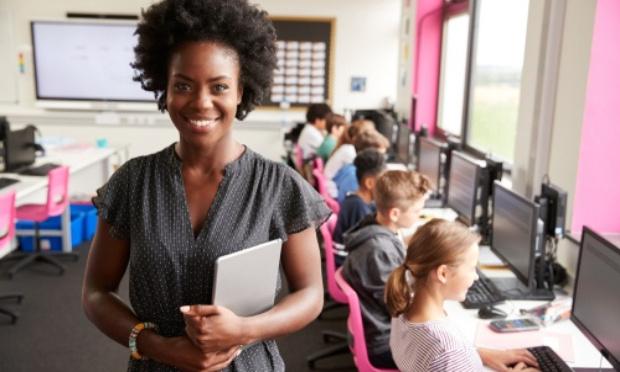 Pétition : Pour que les directeurs d'école soient enfin reconnus dans leur métier