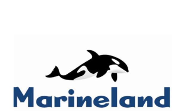 Fermeture de Marineland