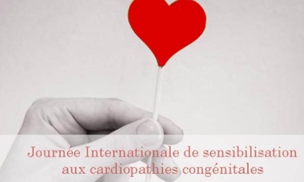Pétition : Reconnaissance MDPH pour les personnes atteintes de cardiopathies congenitales CIV