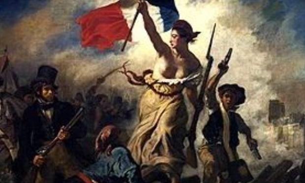 """Lançons """"tous ensemble"""" la procédure de destitution du Président Macron"""