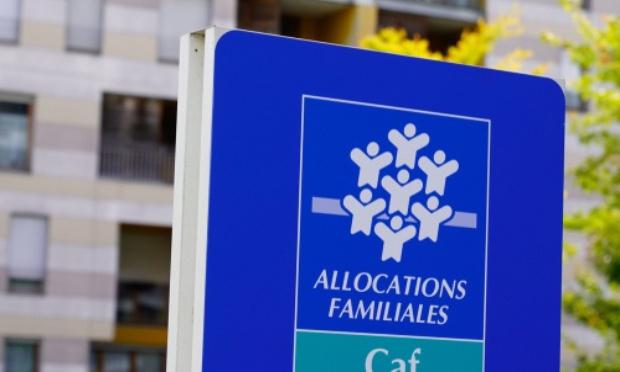 Pétition : Contre les abus de la caisse d'allocations familiales des Bouches-du-Rhône