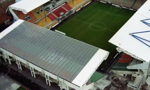 Pétition : Amélioration de l'accoustique du stade Geofroy Guichard