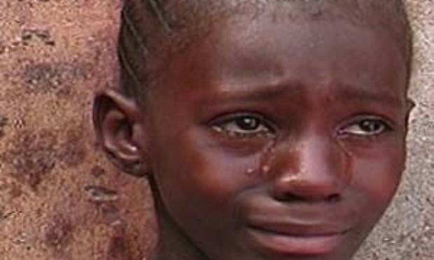 Pétition : Encourageons l'éducation des enfants au Noso (Cameroun)