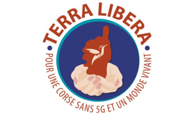 MANIFESTE CITOYEN pour une Corse sans 5G et un monde vivant