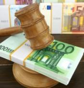 Pétition : Suppression des frais de notaire réduits sur les biens neufs  - de 5 ans AVEC rétroactivité sur les compromis de vente déjà signés !